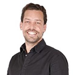Emmanuel DUJARDIN
