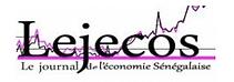 LEJECOS.png