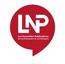 LNP logo HD.jpg
