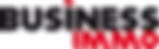 businessimmo-logo.png