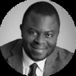 Raymond ABOKI- DAKAR 2020