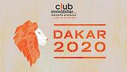 Logo Dakar 2020 CIMP.jpg