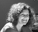 Cathy SUAREZ -  Dakar 2020