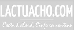 LACTUACHO.png