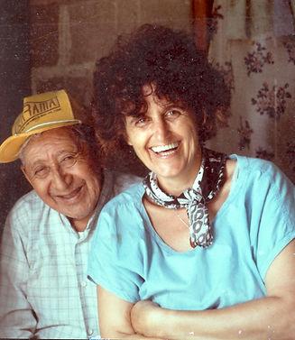 Don+Elijio+and+Rosita.jpg