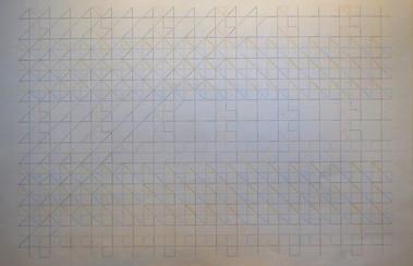 Composition 0713