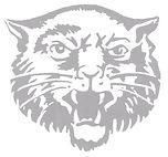 bearcats b & w.jpg