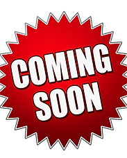 coming-soon-clipart-free-clip-art-images