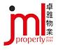 JML.png