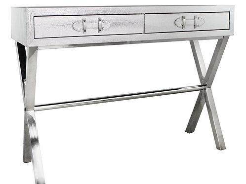 Agathi Console Table