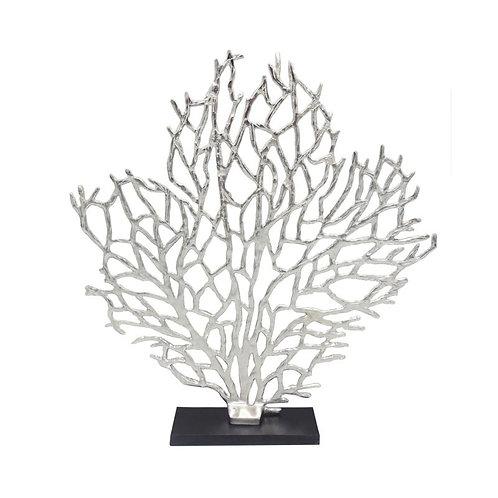Kaisa Large Tree Sculpture