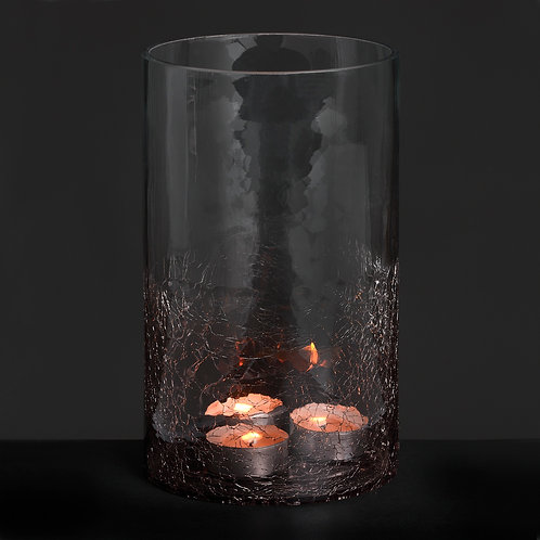 Rhea Small Candle Holder
