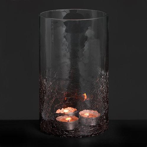 Rhea Medium Candle Holder