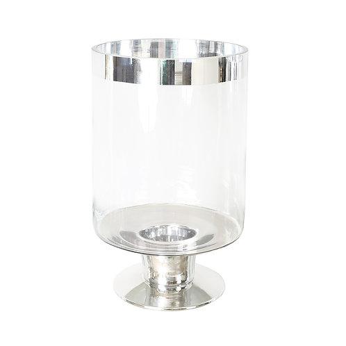 Thalia Cylinder Vase