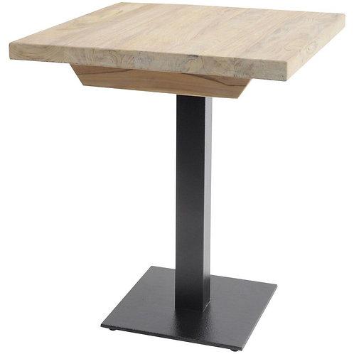 Vila Dining Table