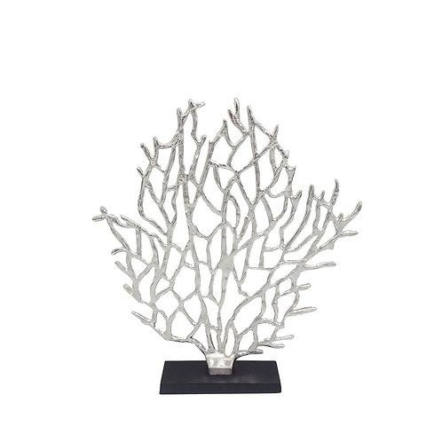 Kaisa Small Tree Sculpture