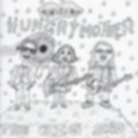 hungry-mother-album-front.JPG
