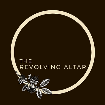 The Revolving Altar-brown2.png