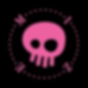 autoc-logo.png