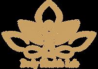 カラダ健康ラボロゴ.png