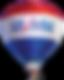 REMAX_Master_Balloon.png