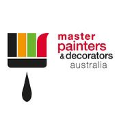MPA Logo.png