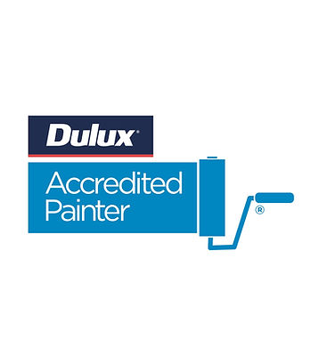 Dulux Accredited.jpg