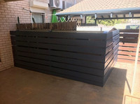 Painted Fence 2.jpg