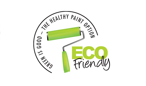 Eco Friendly logo op 3.png