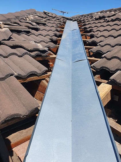 Roofing Comp (1).jpg