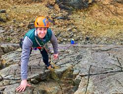 Climbing2