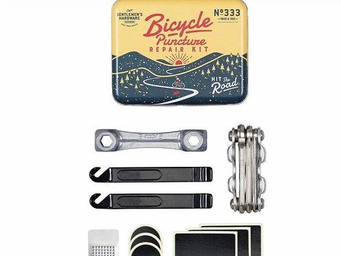 Bike Repair Kit by Gentlemen's Hardware