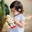 Thumbnail: Build-A-Robot by PlanToys