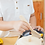 Thumbnail: Cooking Utensils Set by PlanToys