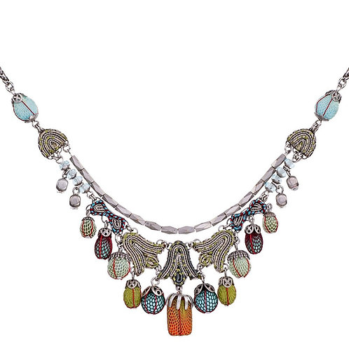 Cloud Nine Starlight Necklace by Ayala Bar H3213
