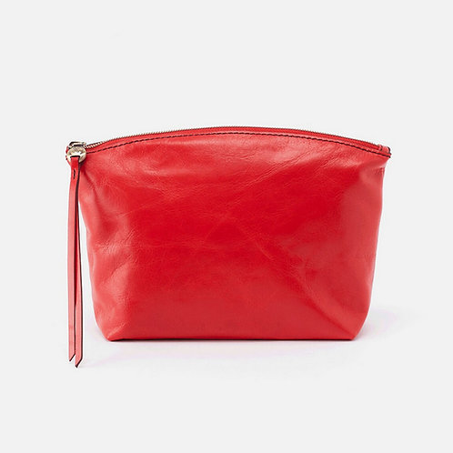 Collect Pouch in Rio Red by HOBO