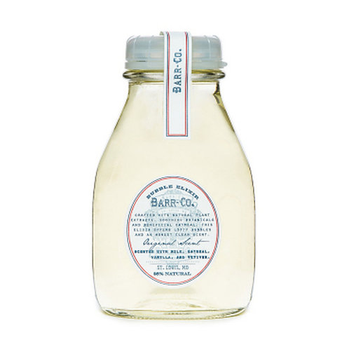 Barr-Co. Original Scent Bath Elixir