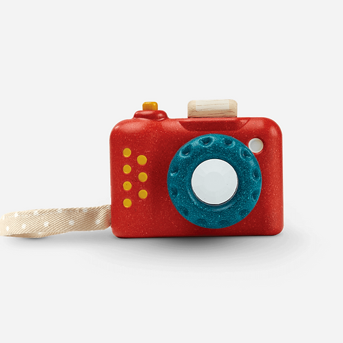 My First Camera by PlayToys