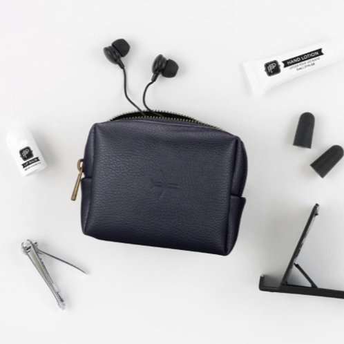 The Travel Emergency Kit by Pinch Provisions