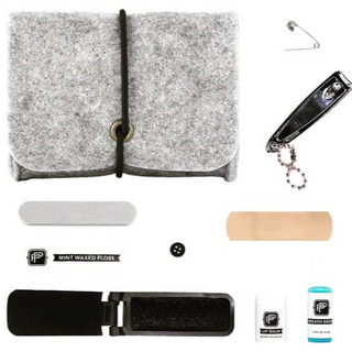 Emergency Kits by Pinch Provisions