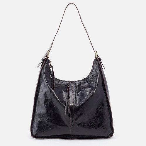 Marley Hobo Bag by Hobo