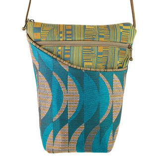 Bags by Maruca Design