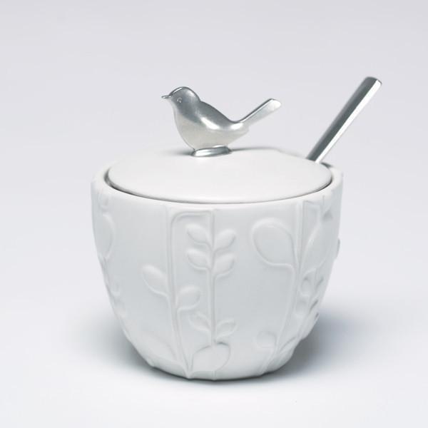 Ceramics by Beehive Handmade