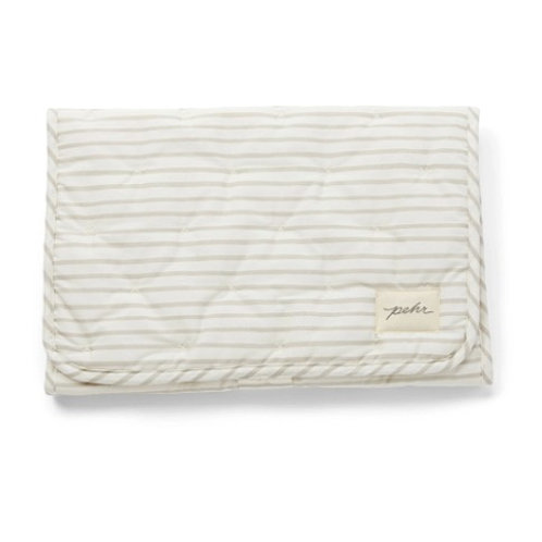 On The Go Travel Change Pad by Pehr USA