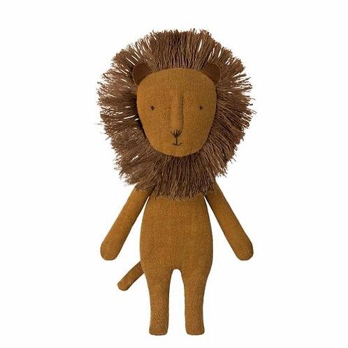 Lion-Mini by Maileg
