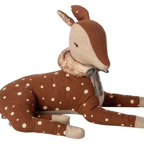 Big Cosy Bambi