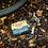 Thumbnail: Bicycle Punture Repair Kit by Gentlemen's Hardware