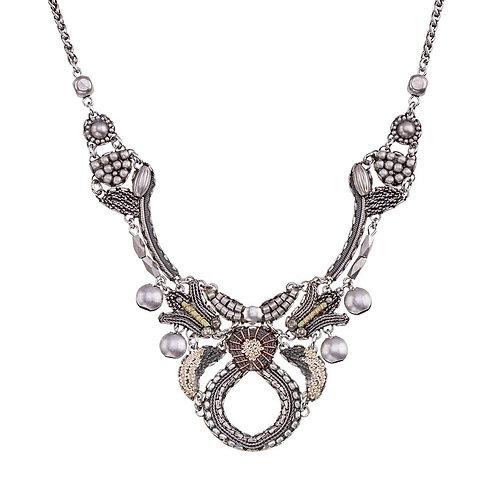 Ariel Necklace - Indigo by Ayala Bar N3243