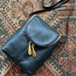 Bags by Hobo International