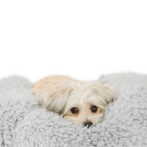 Pod Pet Bed by MODERNBEAST